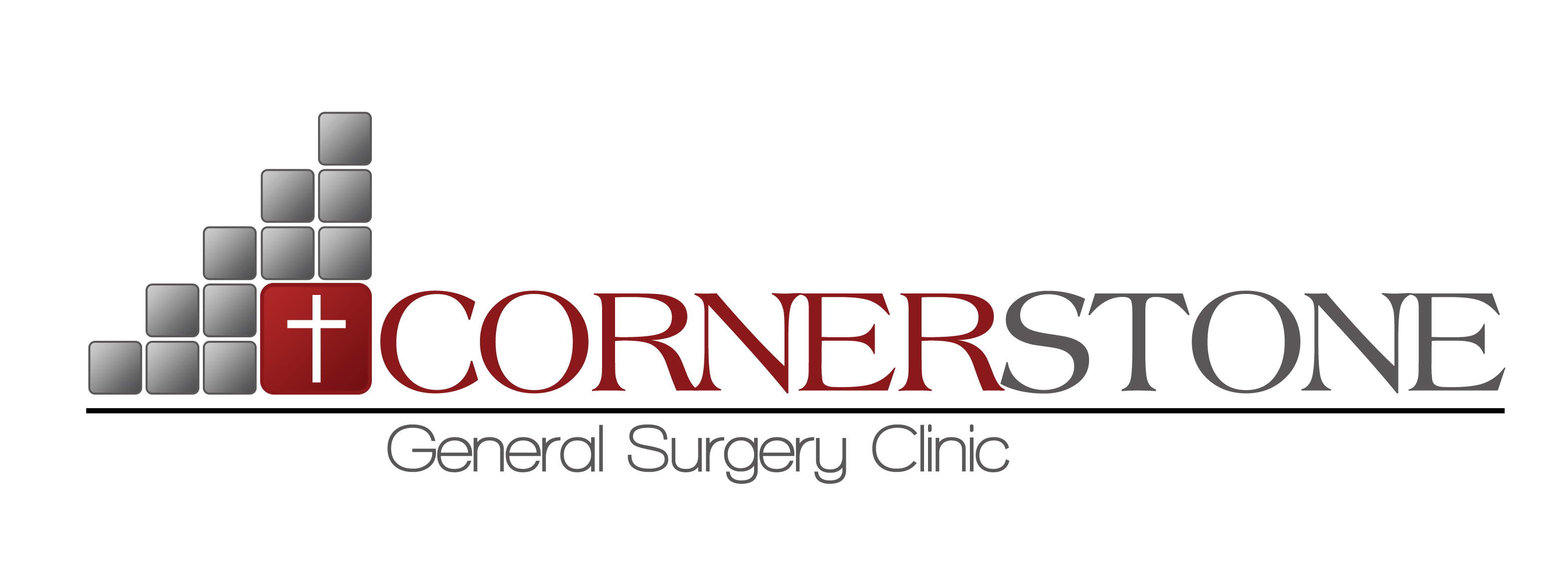 Dr. Monk | Cornerstone General Surgery Clinic